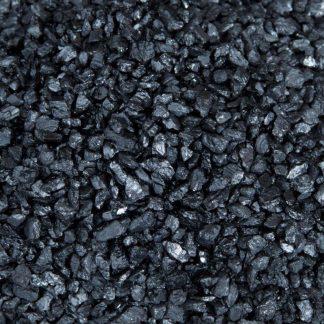 premium-welsh-anthracite-grains