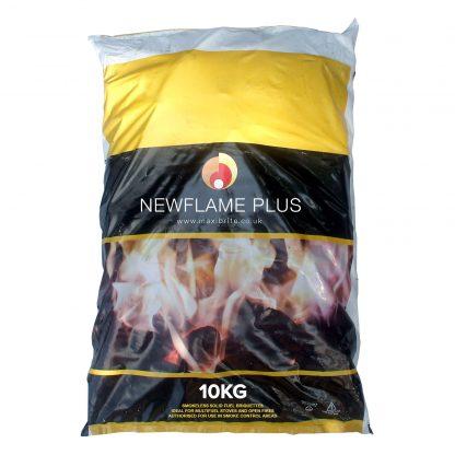 NewFlame PLUS 10kg