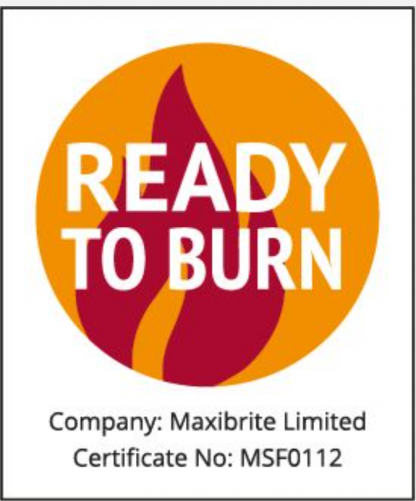 NEWFLAME READY TO BURN