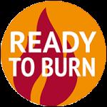 Ready To Burn icon